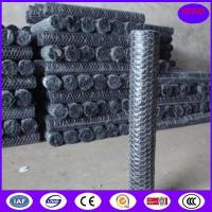 Quality Dingzhou Hexagonal Mesh for sale