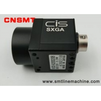 Quality Japanese CIS original dismantling industrial camera VCC-G20U20A VCC-G20S20B VCC-G20X30B VCC-G20V30B for sale