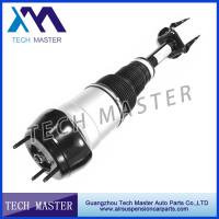 China Mercedes Benz Air Suspension Air Shock Absorber W166 1663202613 1663205266 on sale