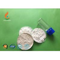 Quality P Toluenesulfonyl Semicarbazide Chemical Foaming Agent PTSS C8H11N3O3S for sale