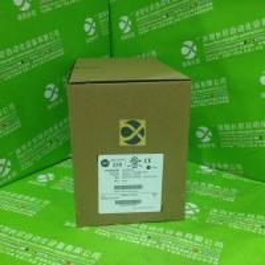 Quality Allen Bradley 22B-D012N104 PowerFlex 40 AC Drive 7.5HP 22BD012N104 for sale