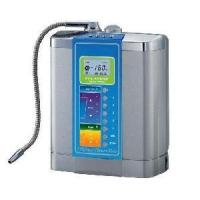 Quality CE Approved--- Water Ionizer---Highest pH, Lowest ORP (0668) for sale