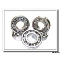 China ISO Q1009 ISO Bearing on sale