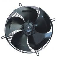 China YWF450 Series Axial Fan on sale