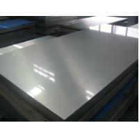 China 508mm Annealed Oiled SPCC Cold Rolled Steel Sheets and Coils Tube on sale
