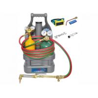 Quality Cutting & welding kit HB-1519 China manufacturer for sale