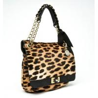 Quality 2012 PU-leather Paypal-available,Fashionable-type Handbags for Women,Welcome to visit!!! for sale