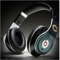 Quality Beats by Dr. Dre Chicago Bears for sale