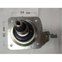 China Hot Sales Washing Machine Clutch For Daewoo/High quality Washing machine transmission clutch on sale