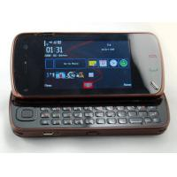 China N97 32GB Unlocked Mobile Phone on sale