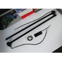 Quality Capacitive GPS Fuel Sensor Liquid Lever Monitor 99.5% Accuracy For GPS Tracking for sale