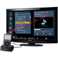 Quality Panasonic TC-L32X2 52-Inch 720p LCD HDTV with iPod Dock for sale