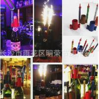 China Wholesale Birthday Cake Candles Cake Fireworks Ice Fountian  Cold In Door Fireworks Made In Chinabirthday cake fireworks on sale