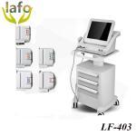 Smart Anti-wrinkle HIFU Machine & beauty salon electrical equipments & Good