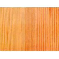 Quality natural oiled finish longleaf heart pine flooring used in pub floor for sale