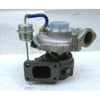 Quality Hino Earth Moving Construction GT2259LS Turbo 761916-0009,S1760E0010A for sale