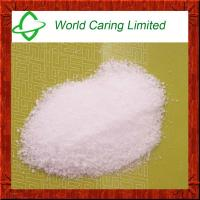 China Weight loss ingredient 99% purity L – Carnitine powder on sale