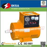 Energy Saving SD single phase SDC three phase Welder and generating set