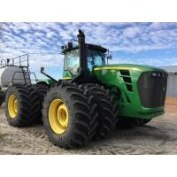Quality 2012 JOHN DEERE 9530 FOR SALE for sale