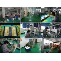 Shenzhen HG Technology Co.,Ltd