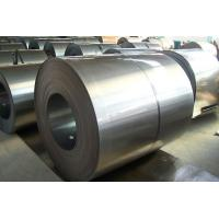 Quality Steel plate rolling , cr plate ASTM29 , DIN16723 for Furniture for sale