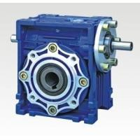 Quality Smooth Low-speed or High-speed Transmission Gearbox for sale