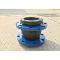 Quality Valve Diaphragm Fabric As Reinforced Materials Used In Fire Fighting Pump for sale