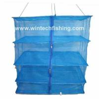 Buy cheap Drying Net/Bask Net/Open-Airdrying Net from wholesalers