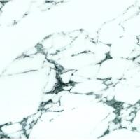 Quality Emerald Jade, Micro Crystal Tile, 800*800, Super Glossary for sale