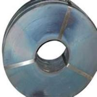 China EN10130 DC02 SAE 1008 Mill edge Cold Rolled Steel Strip for industry, pipe on sale