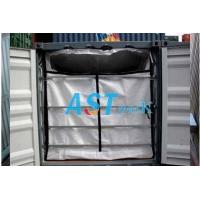 Quality dry bulk container liner for sale