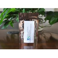 Buy Joint Care Low Molecular Weight Chondroitin 5.5-7.5 PH NLT 90% Assay at wholesale prices