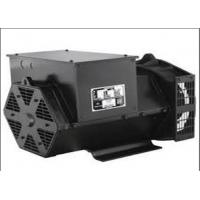 Quality Brushless Alternators Self - excited 22kw / 27.5kva Copy Stamford Type for sale