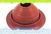 Quality SILICONE ROOF PIPE FLASHING FOR AUTO SUSPENSION SYSTEMS for sale