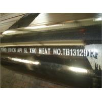 Quality API 5L Carbon Steel Pipes for sale