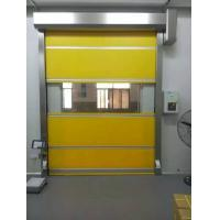 Quality Stainless Steel Modern Rapid Roller Doors Automatic 5700/5100N/5m Strength for sale