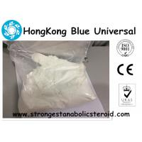 Quality Testosterone Enanthate Powder Testosterone Sustanon 250 / SUS 250 For Muscle Growth for sale