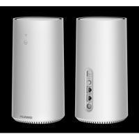 Buy cheap Huawei 5G CPE sub6GHz from wholesalers