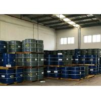 Buy Achohol Resistance Thermosetting Acrylic Resin Glass Spray Decoration Use at wholesale prices