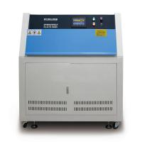 Quality UV Weather Tester,Accelerated Weathering Tester,Accelerated Aging Chamber,Uv Tester Test Equipment for sale