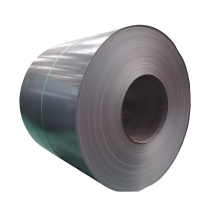China Sangang Technology Full Hard Cold Rolled Carbon Steel Coil on sale