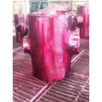 """Quality Butt Weld Fittings, 1/2"""" to 60"""" NB ,Reducers Eccentric Reducer / Concentric Reducer, ASTM A403 WP304L, WP316L, B16.9 for sale"""