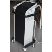 Quality SHR OPT metal Intense Pulse 550 - 980nm IPL Beauty Equipment For Hair removal skir care for sale