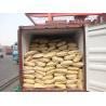 Buy cheap Amitraz 95% TC/White or off-white powder/Acaricide/India Market from wholesalers