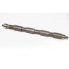 Buy cheap NORITSU QSS32/37 minilab EXPOSURE ADVANCE ROLLER B018400-00 / B018400 from wholesalers