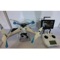 Quality Cheerson Hobby CX - 22, Camera quadcopter, daule GPS , Follow me function Quadcopter with 1080P HD Camera for sale