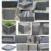 Quality Blue Limestone for sale