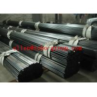 Quality Stainless Steel ASTM A335 P12, 13CrMo44, 15CrMo hot rolled alloy steel pipe size for sale