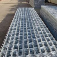 Quality Cheap PVC coated Poultry House Welded mesh Fencing, Galvanized Welded Wire Mesh for sale