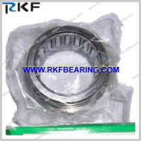 Quality INA NKX30Z Single Row Needle Roller Bearing Without Inner Ring for sale